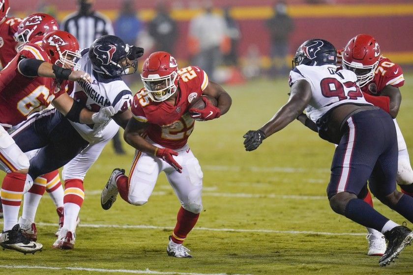 Fantasy Football Streaming Starts and Sits for Week 3