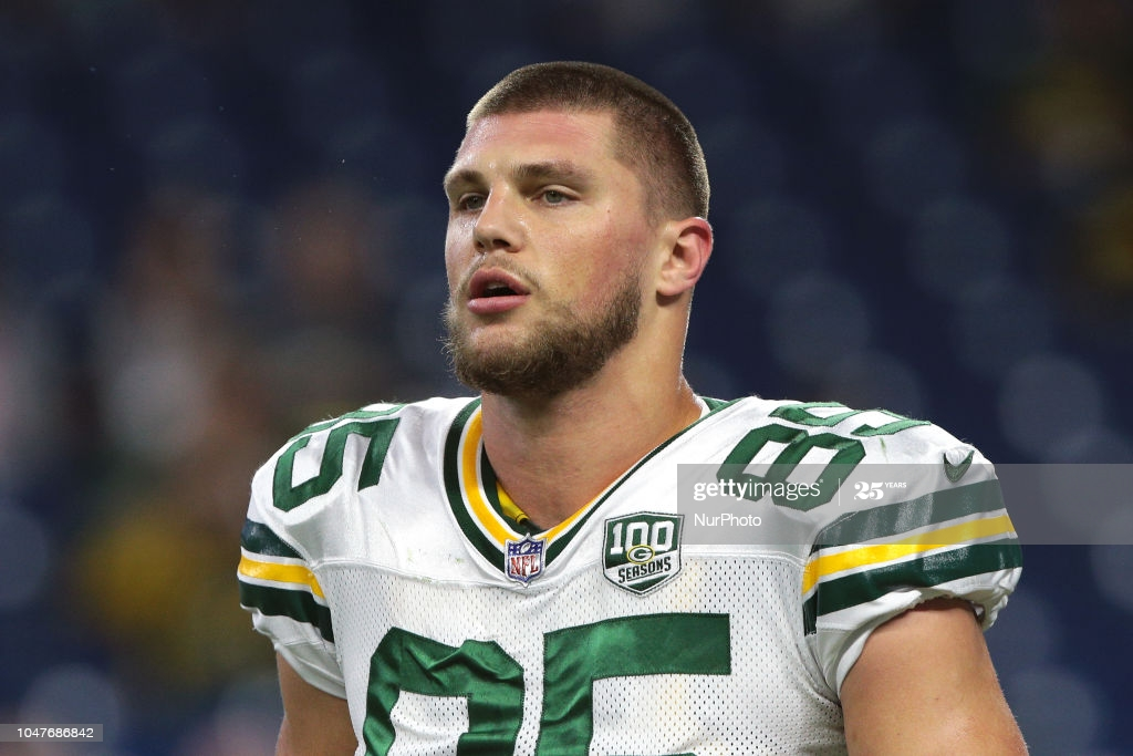 Hot Waiver Wire Players to Consider for Fantasy Football Week 4