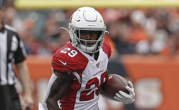 Fantasy Football Waiver Wire Targets for Week 5