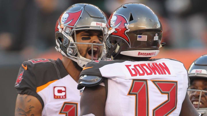 Biggest Fantasy Football Disappointments in 2020