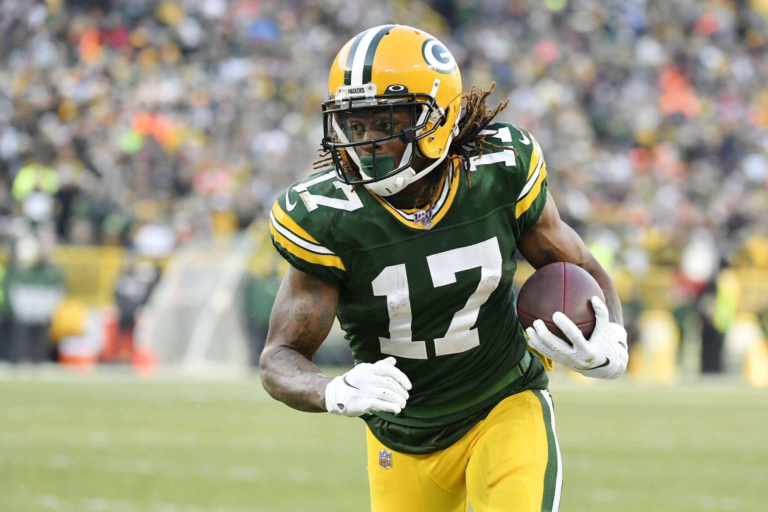 Davante-adams-sportscasting-scaled