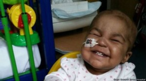 151106121004_layla_richards_leukaemia__patient__624x351_greatormondstreethospital