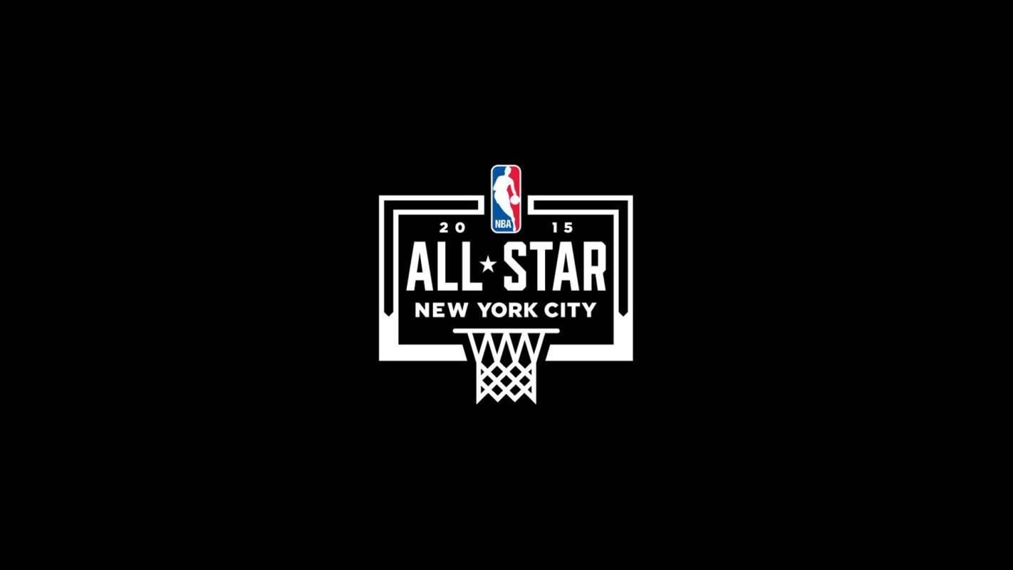 NBA All Star