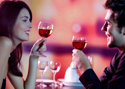 dating-tips-match-me-happy