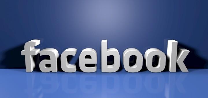 Programmed by Facebook