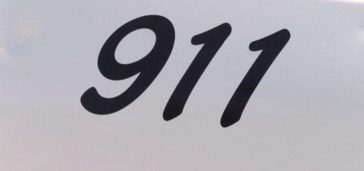 north miami police