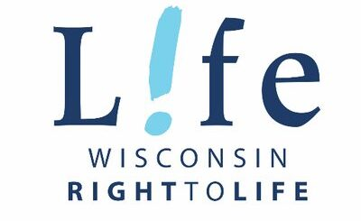 wisconsin right to life