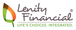 Lenity Financial