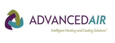 SOBA_Sponsor_AdvancedAir