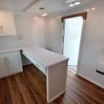 drug testing trailers work station 2