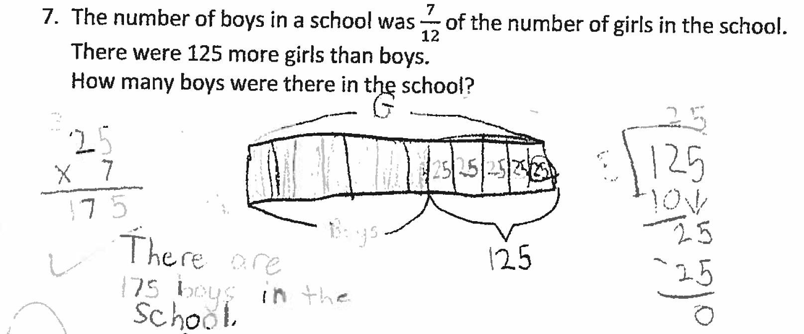 The Magic of Bar Modeling: Math Strategies for Elementary Teachers (Grades 2-5)
