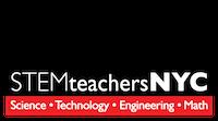 STEMteachersNYC