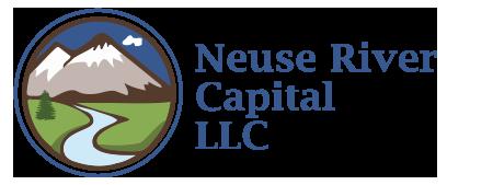 Neuse River Capital