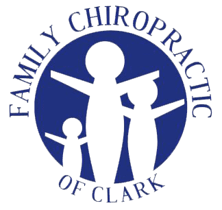 Family Chiropractic of Clark