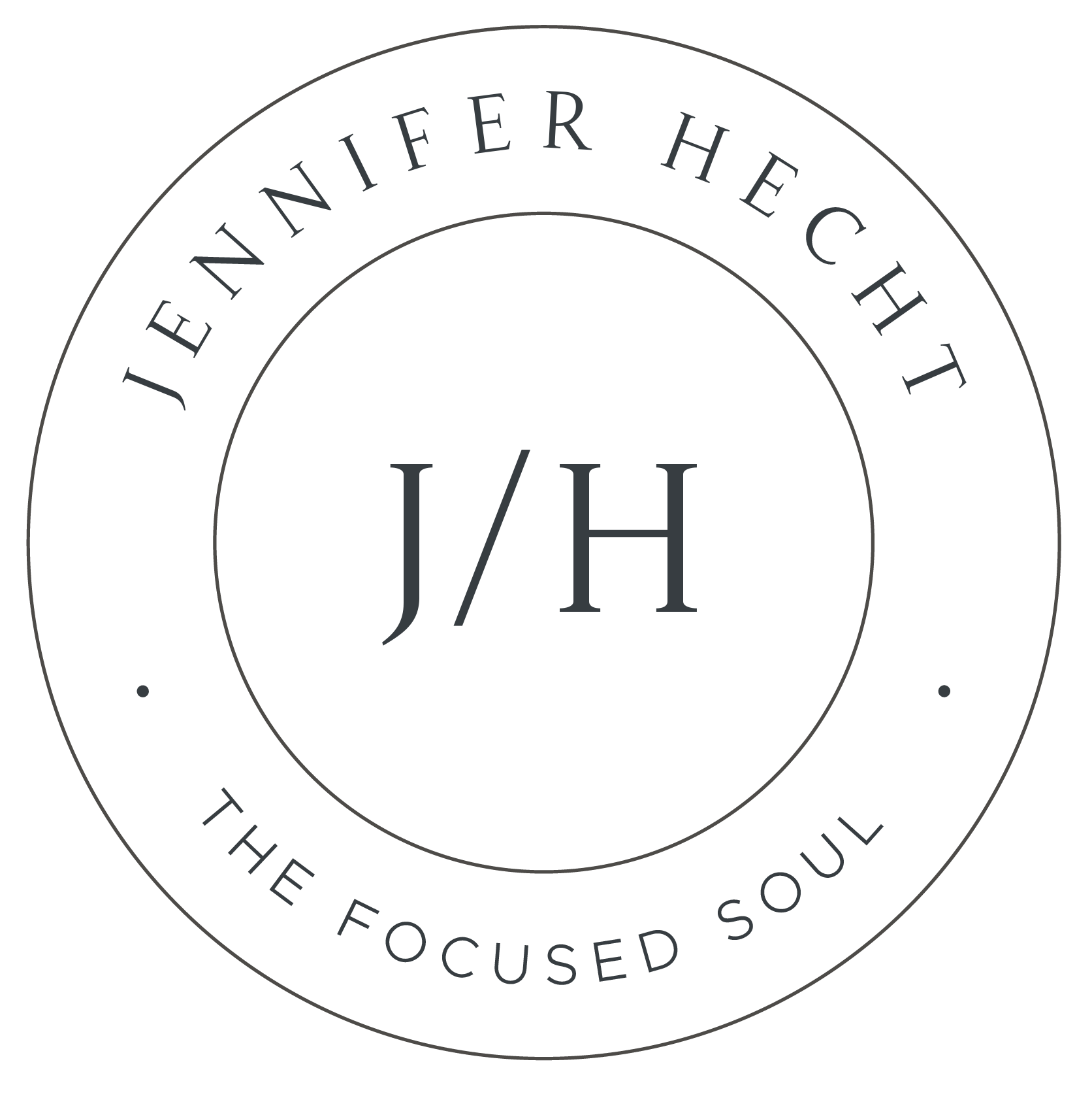 Jennifer Hecht