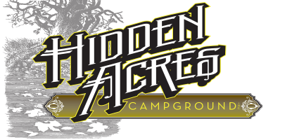 Hidden Acres Campground