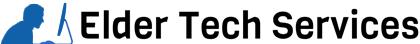 Elder Tech Services