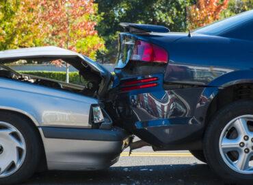 abogado de accidentes automovilísticos
