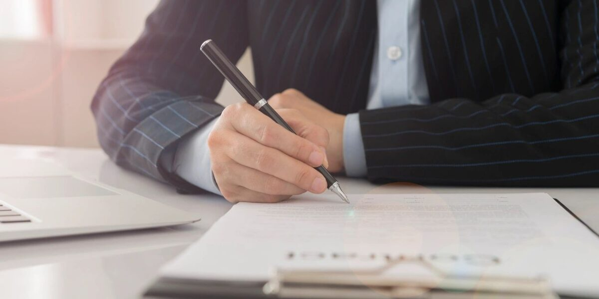 product liability attorney