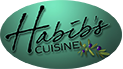 Habib's Cuisine