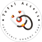 Total Access Pediatric Urgent Care