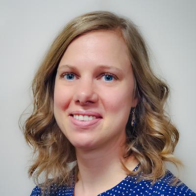 Rianne Clark, FNP-C