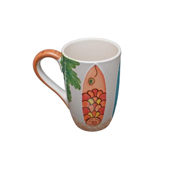 Beer Mug 4033HS
