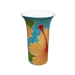 Trumpet Vase 5053YH