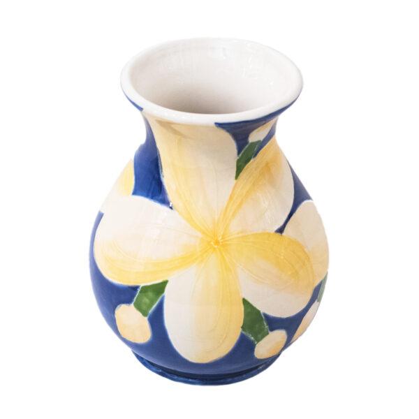 Classic Vase 5055BP