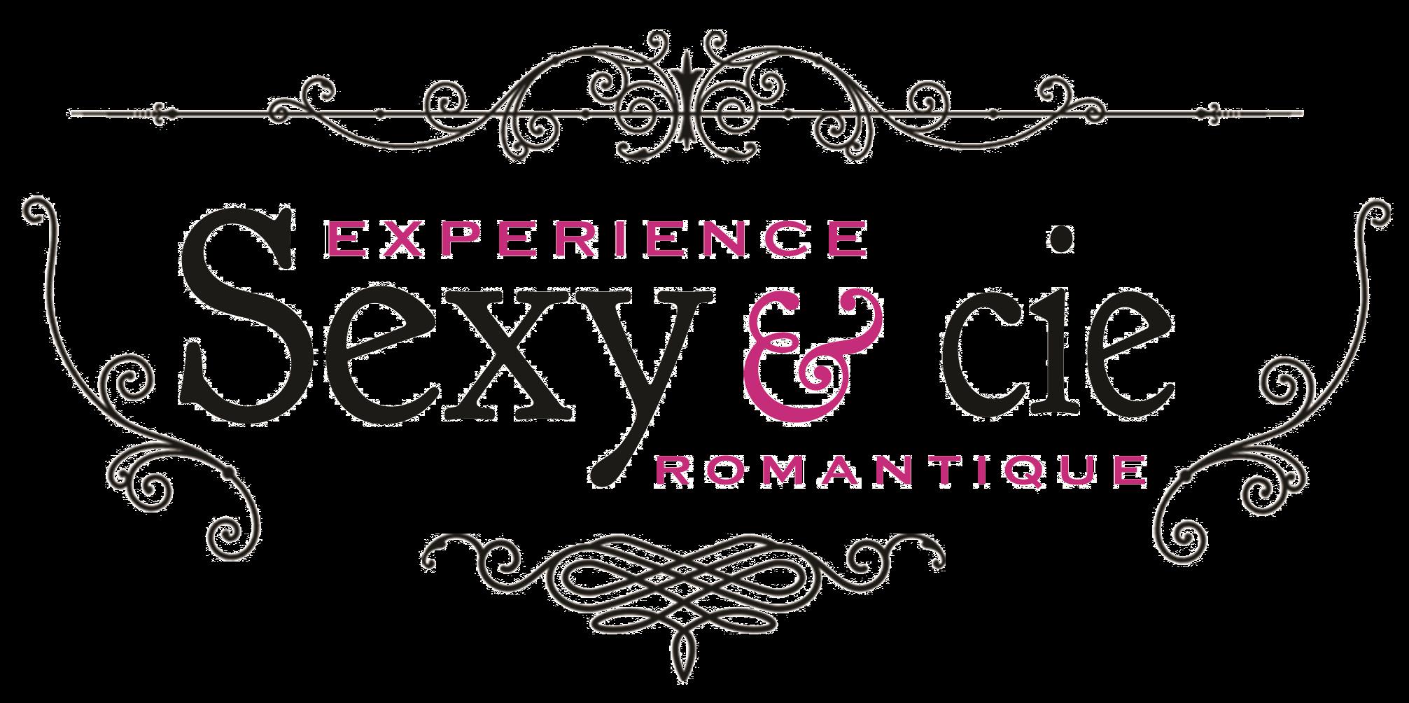 Sexy et Cie