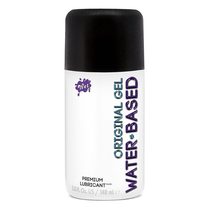 Wet Original Water Based
