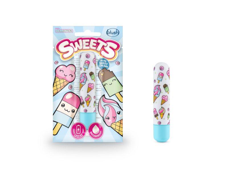 Sweets Mini