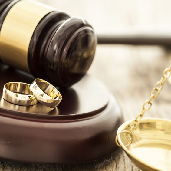 help with divorce settlements 87144