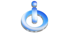 ticradio logo-1