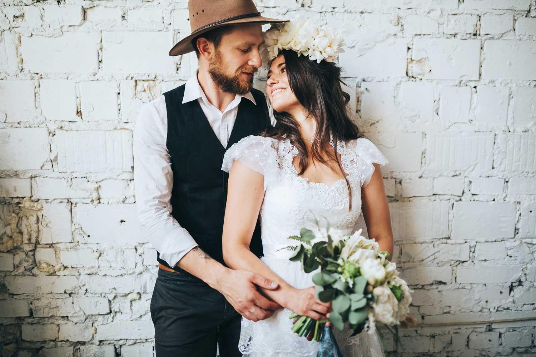 pop up weddings toronto blog