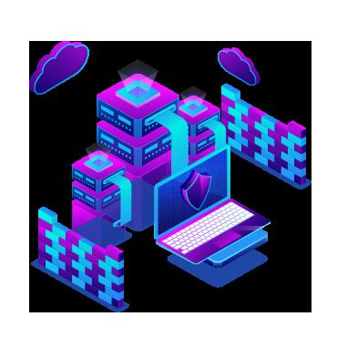 E-Cloud Audit