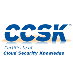 Cloud Security Knowledge
