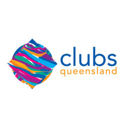 Clubs QLD