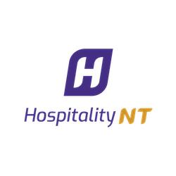 Hospitality NT