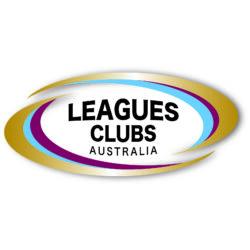 Leagues Clubs Australia