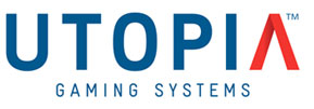 Utopia Gaming Systems