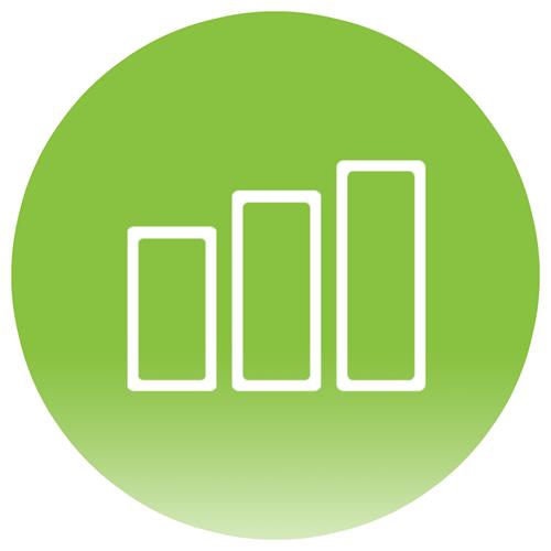 Omni VISION icon