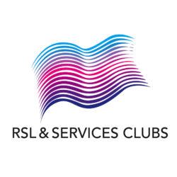 RSL & Service Clubs