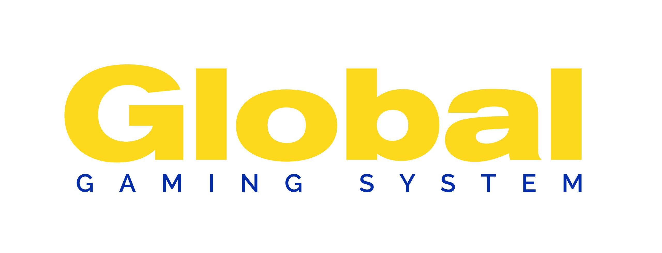 Global Gaming System