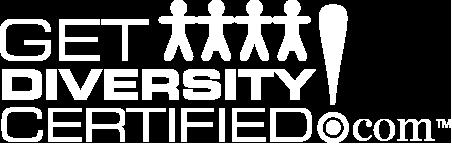 Reverse GDC Logo