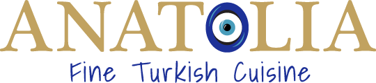 Anatolia Turkish Restaurant