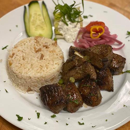 Lamb Shish Kebabs03