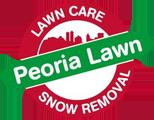 Peoria Lawn