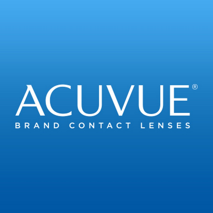 ACUVUE®