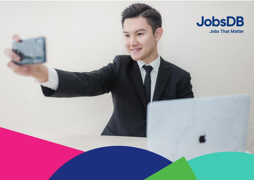 jobsdb-showcase-banner-3-compressed